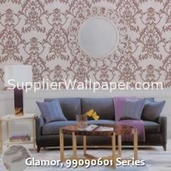 Glamor, 99090601 Series