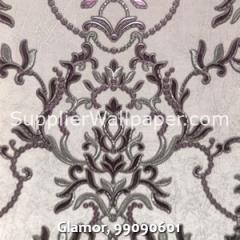 Glamor, 99090601