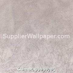 Glamor, 99090705