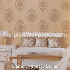 Glamor, 9990218 Series