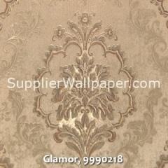 Glamor, 9990218