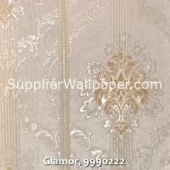Glamor, 9990222
