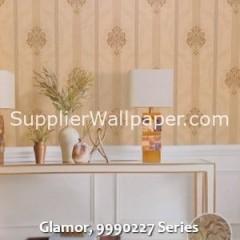 Glamor, 9990227 Series