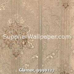 Glamor, 9990227