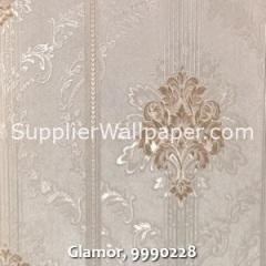 Glamor, 9990228