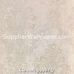Glamor, 9990237