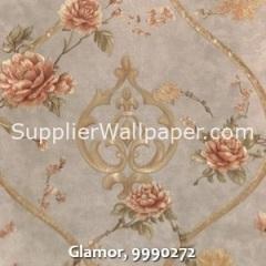 Glamor, 9990272