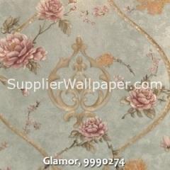 Glamor, 9990274