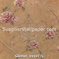 Glamor, 9990275