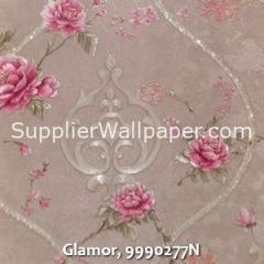 Glamor, 9990277N