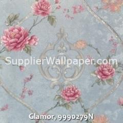 Glamor, 9990279N