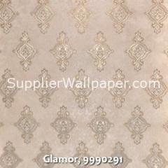 Glamor, 9990291