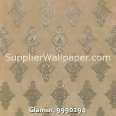 Glamor, 9990294