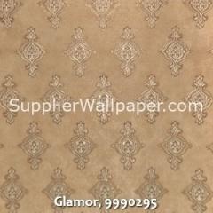 Glamor, 9990295