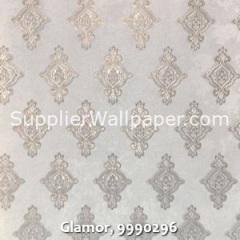 Glamor, 9990296