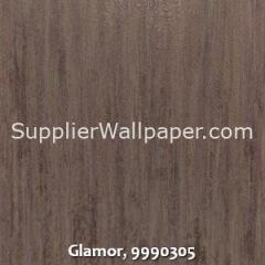 Glamor, 9990305