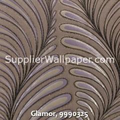 Glamor, 9990325