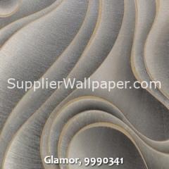 Glamor, 9990341