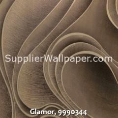 Glamor, 9990344