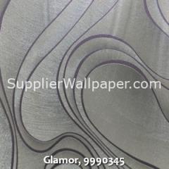 Glamor, 9990345
