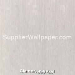 Glamor, 9990351