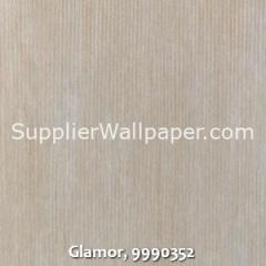 Glamor, 9990352