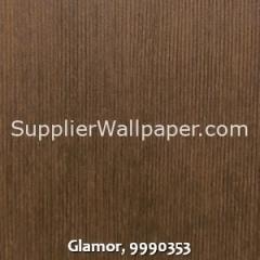 Glamor, 9990353