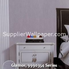 Glamor, 9990354 Series