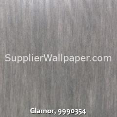 Glamor, 9990354