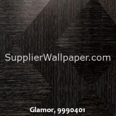 Glamor, 9990401