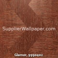 Glamor, 9990402