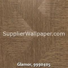 Glamor, 9990405