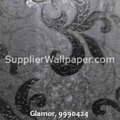 Glamor, 9990424