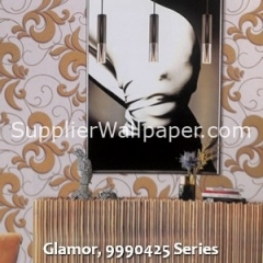Glamor, 9990425 Series