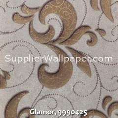 Glamor, 9990425