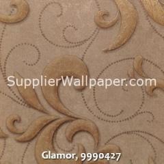 Glamor, 9990427