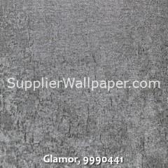 Glamor, 9990441