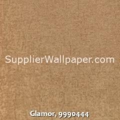 Glamor, 9990444