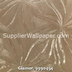Glamor, 9990454