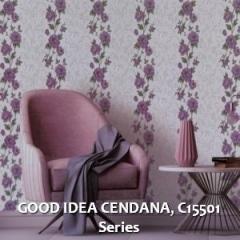 GOOD-IDEA-CENDANA-C15501-Series