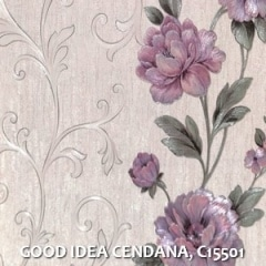 GOOD-IDEA-CENDANA-C15501