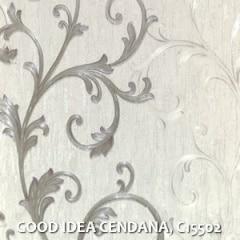 GOOD-IDEA-CENDANA-C15502