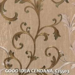 GOOD-IDEA-CENDANA-C15503