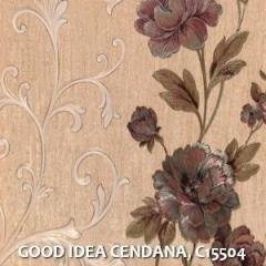 GOOD-IDEA-CENDANA-C15504
