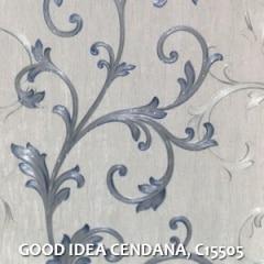 GOOD-IDEA-CENDANA-C15505