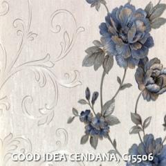 GOOD-IDEA-CENDANA-C15506