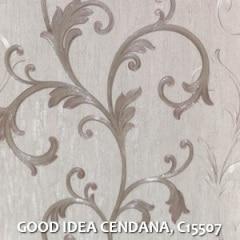 GOOD-IDEA-CENDANA-C15507
