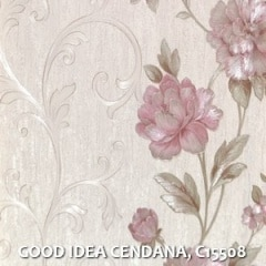 GOOD-IDEA-CENDANA-C15508