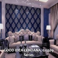 GOOD-IDEA-CENDANA-C15509-Series