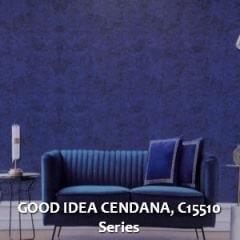 GOOD-IDEA-CENDANA-C15510-Series
